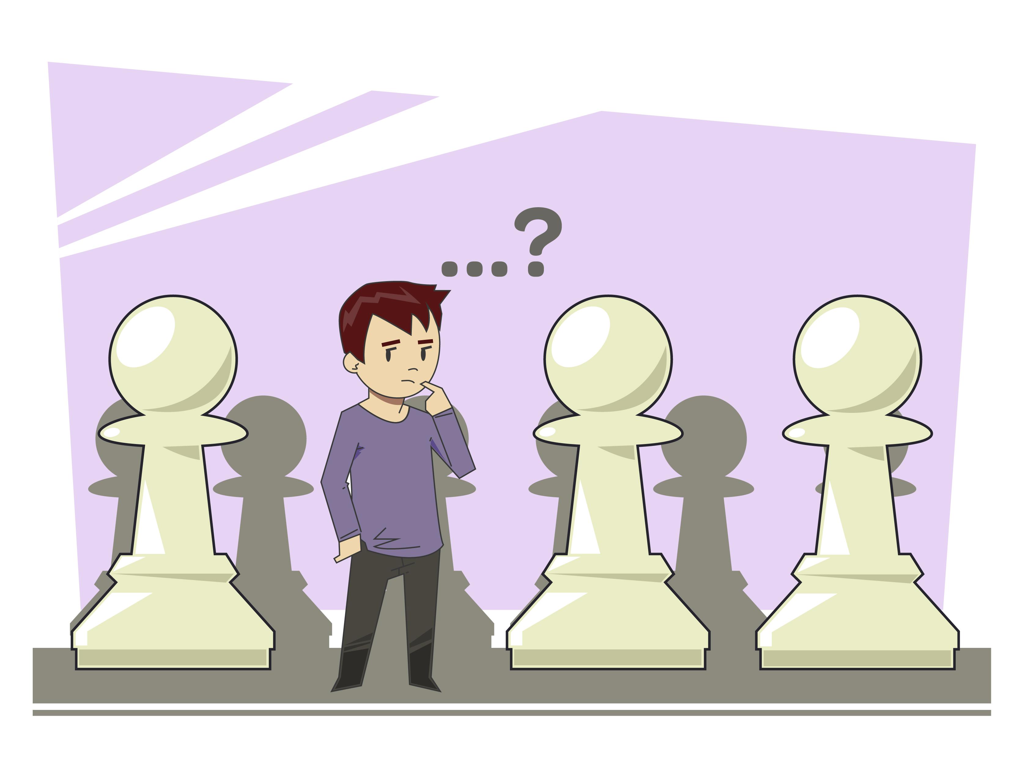 uma escolha difícil-04