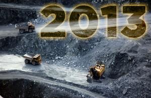 mineracao-2013