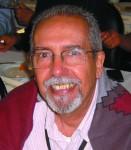 José Luiz Belas